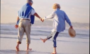 Как можно внести разнообразие в интимную жизнь?
