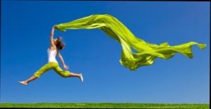 Как не умереть от гипертонии