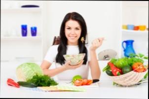 Может ли диета защитить от рака почек?