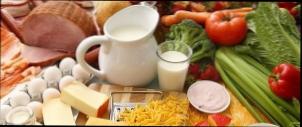 Пить овощные и фруктовые соки полезно