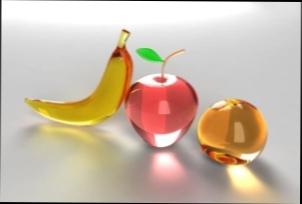 Улучшается ли состояние больных астмой, когда они начинают есть больше овощей и фруктов?