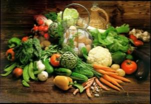 Ягоды повышают активность естественных киллеров