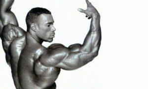 Как увеличить мышечную массу?