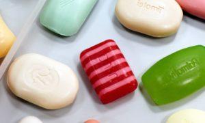 Как изготовить мыло в домашних условиях?