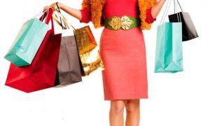 Можно ли через интернет заказать качественную одежду?