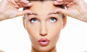 Как обеспечить уход за своим лицом и телом?