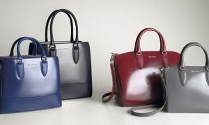 Где в Украине стоит выбирать брендовые сумки и аксессуары?