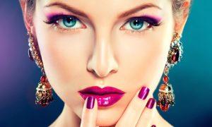 Где стоит заказывать оборудование для салонов красоты?