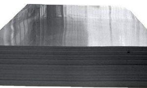 Где найти алюминиевый лист и алюминиевый профиль в ассортименте?