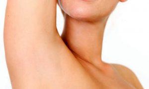 Лазерная эпиляция волос. Что это такое?