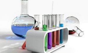 Где используется перекись водорода?