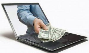 Как обменять или вывести webmoney?