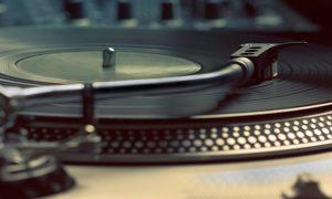 Как прослушать и скачать музыку из интернета?