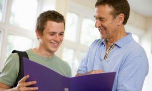 Как найти ученика для репетитора?