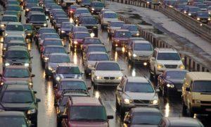 Кому нужен прокат авто в Краснодаре?
