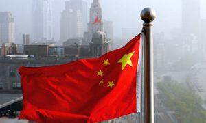 Что такое карго доставка из Китая?