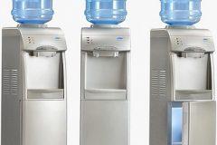 Зачем нужна санитарная обработка кулеров для воды?