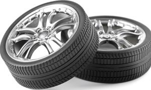 Где выбирать и заказывать автомобильные шины?