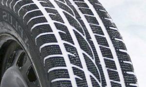 Где можно выбрать зимние шины Nokian 275/45 R20?