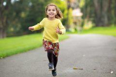 Что такое синдром дефицита внимания и как это лечить?