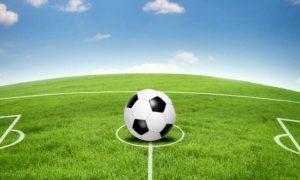 Что такое сайт футбольной ностальгии?