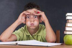 Как подготовить ребенка к школе?