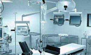 Где стоит заказывать климатические камеры, центрифуги, электрокардиографы и другое медоборудование?